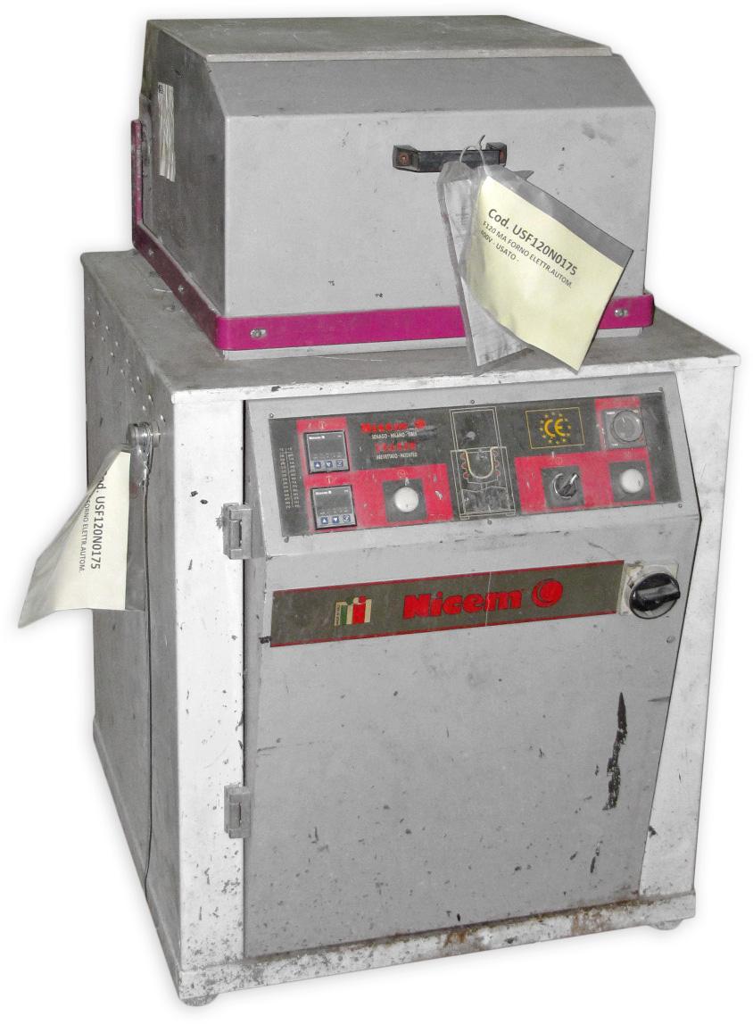 usf120n0175